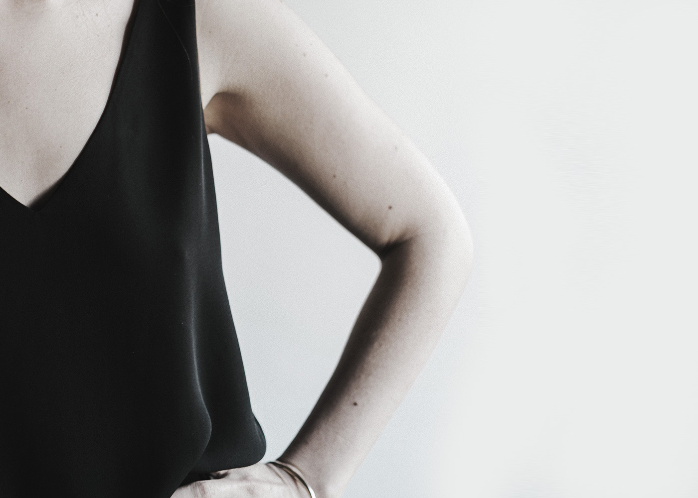 Stamped Lilly Bag